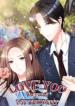 Love You Beyond My Thought Webtoon