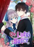 The Lady's Butler