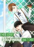 The Expert Boyfriend Snatcher