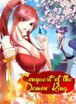 Conquest of the Demon King